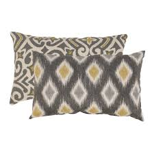 pillow damask and rodrigo 16 5 inch throw
