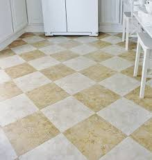 the butlers pantry flooring for 100 thistlewood farm