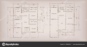 house plan design software mac modern house plan design software for mac free drawing download