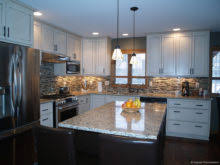 remodeled kitchens with white cabinets solid knotty pine wood kitchen cabinets modern kitchen color