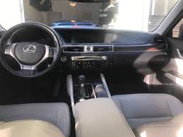 lexus nx lease calculator ks 2013 lexus gs350 awd for sale or lease takeover clublexus