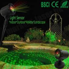 christmas laser china outdoor laser projector ip65 waterproof christmas laser