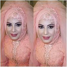tutorial makeup natural hijab pesta ini vindy yang ajaib makeup natural dan tutorial hijab wisuda