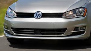 no complete fix for volkswagen california diesel cars may be available
