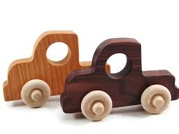 old fashioned wooden toys plans diy free download free easy small