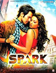 film india terbaru 2015 pk spark 2014 all song lyrics lyricsming