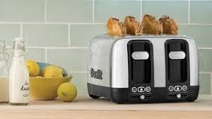 Dualit Toaster Cage Dualit U0027s Domus Toasters U0026 Kettles