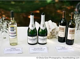 Cheap Backyard Reception Ideas Cheap Backyard Wedding Ideas For A Your Ceremony And Reception