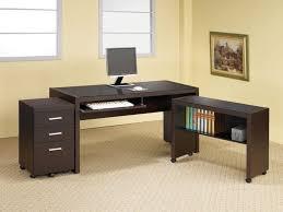 Computer Desk Walmart Mainstays Desks Amazon L Shaped Desk With Hutch L Shaped Desk Office Depot