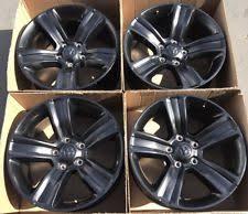 dodge ram sport wheels dodge ram rims 20 ebay