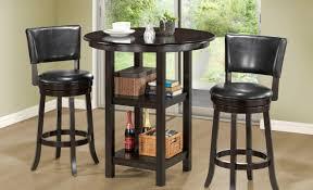 sears furniture kitchen tables 100 sears kitchen furniture sears kitchen table and chair