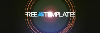 33 free after effects templates naldz graphics