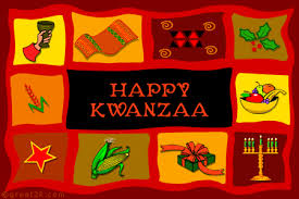 kwanza decorations a joyous kwanzaa celebration to all
