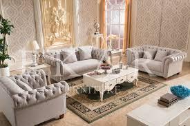 Wonderful Living Sofa Set Drawing Room Sofa Set Modern Living Room - Living room furniture sets uk