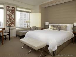 San Francisco Home Decor Hotel The Saint Regis San Francisco Ca United States From Room