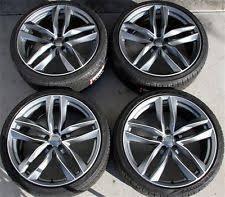 audi q5 tires audi q5 wheel tire packages ebay