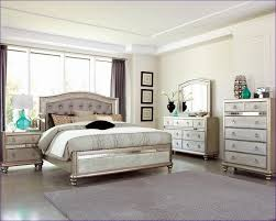bedroom fabulous tall upholstered bed frame bedroom sets for