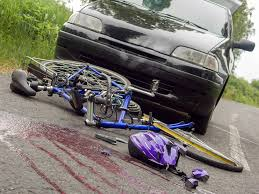 top nyc bicycle accident lawyers top new york bike accident