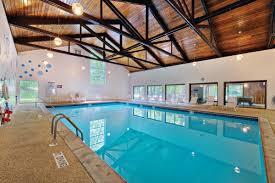 pool u2013 premier athletic u0026 tennis club