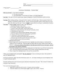 anne frank webquest worksheets