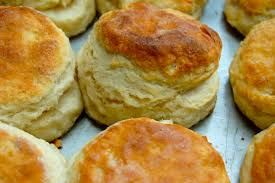 how to make biscuits baking secrets and five recipes virginia