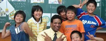 teach abroad in japan goabroad