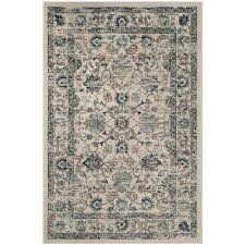 6 X 4 Area Rug 4 X 6 Area Rugs Rugs The Home Depot