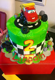 and friends cake s back door cakery chuck and friends cake jpg