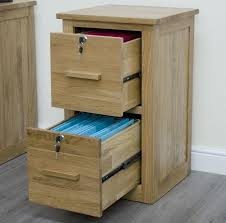 2 Drawer Lateral File Cabinet With Lock Two Drawer Lateral File Cabinet Wood 2 Drawer Wood Lateral File