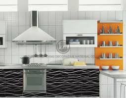 Mdf Kitchen Cabinet Doors Buy Cheap China Mdf Kitchen Cabinet Door Panel Products Find