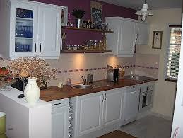 cuisine en annonay cuisine cuisine en annonay awesome beau peinture spƒ ciale