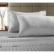 The Hotel Collection Bedding Sets Chateau Home Hotel Collection Luxury And Bedding Set Hotel