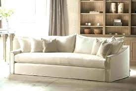 Reclining Sofa Slipcover Reclining Sofa Slipcover Wojcicki Me