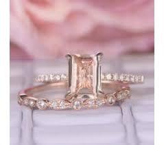 wedding sets on sale wedding ring sets bridal sets matching diamond rings and bands