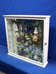 Hanging Curio Cabinet Curio Cabinet 32 Unforgettable Small Wall Mounted Curio Cabinet