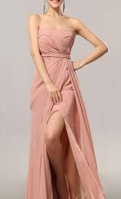 156 best cheap bridesmaid dresses images on pinterest formal