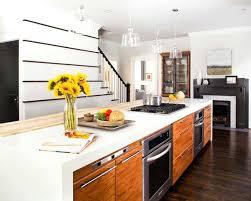 kitchen island power strip u2013 pixelkitchen co