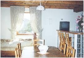 chambre d hote vittel bonne qualité location vacances appartement