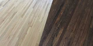 pros and cons prefinished vs site finished hardwood