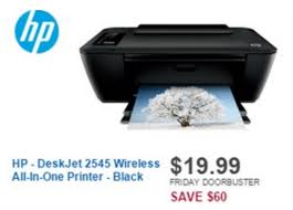 the best black friday deals on color laser printers 2015 photography black friday buying guide u2014 etdphotography