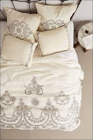 Elegant Comforters And Bedspreads Bedroom Magnificent Hippie Style Bedding Sets Bedspreads And
