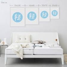 aliexpress com buy modern motivational life quotes a4 poster