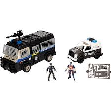 toys r us siege social true heroes playset crap my nieces nephew want
