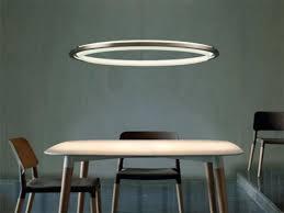 under cabinet accent lighting futuristic light fixtures lighting designs