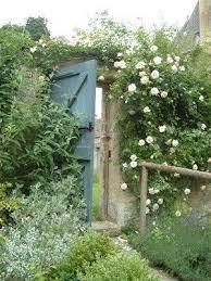 17 best the secret garden images on pinterest garden photos