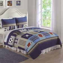 Youth Bedding Sets Teen Bedding You U0027ll Love Wayfair