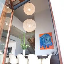luxury home design gold coast luxury living at amalfi drive isle of capri gold coast adelto