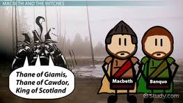the witches in macbeth quotes analysis u0026 prophecy video