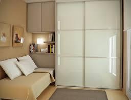 Simple Bedroom Wardrobe Designs Simple Wardrobe Designs For Bedroom Home Combo