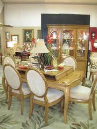 Dining Room With China Cabinet by Estelle Formal Dining Room Set China Cabinet Furniture Cabinet